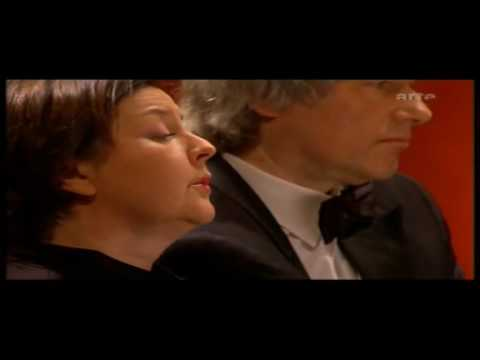 Schubert - Dezso Ranki & Edit Klukon (2009) Four Hands pianoworks