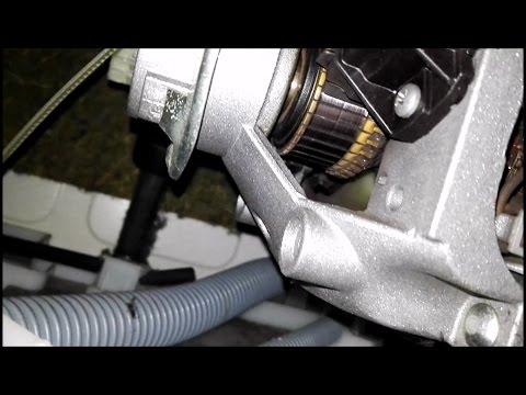 waschmaschine beko macht ger usche beim drehen hilfe watchmoreclips. Black Bedroom Furniture Sets. Home Design Ideas