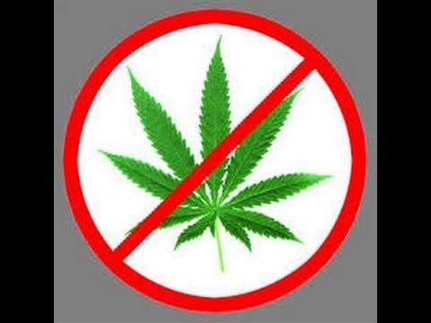 How to stop smoking marijuana