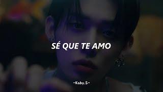 TXT - 0X1=LOVESONG (I Know I Love You) feat. Seori [Sub Español]