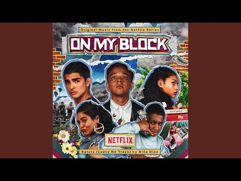 On My Block season 2 soundtrack: Every song featured on the