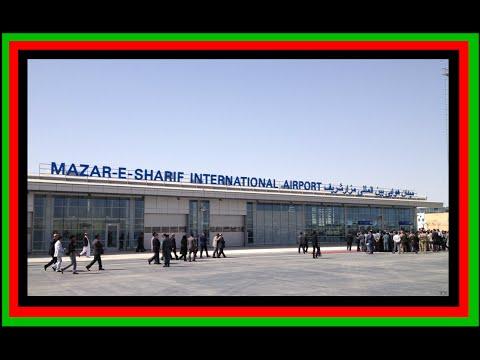 Mazar  , Mazar e Sharif  , Mazari Sharif Afghanistan