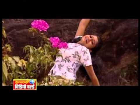Parei Ma Mann Tou Naiee Laage - Mayaru Dholna - Alka Chandrakar - Chhattisgarhi Song