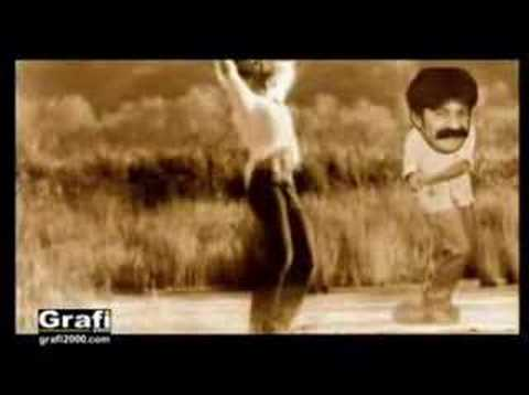 koca kafalar & tarkan & Speedy - Vamos Alla (boğazlıyan)