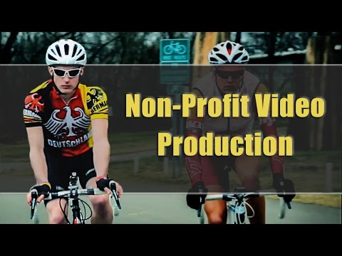 Non-Profit Video Production Company - Nashville/Brentwood Tennessee