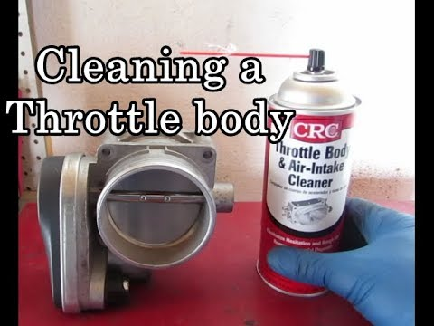 learn-the-best-way-to-clean-your-throttle-body-why-pay-hundreds-when-you-can-do-it-for-free