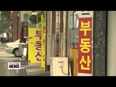 NEWSLINE AT NOON 12:00 N. Korea hints at possible rocket launch next month
