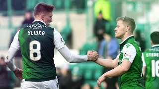 HFCvRRFC | DARYL HORGAN POST-MATCH INTERVIEW