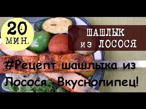 Новый год 2016, новогодние рецепты с фото на RussianFood