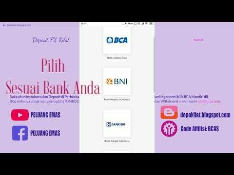 deposit-ibanking-kilat-instan-instaforex---perbankan-online-di-indonesia(idr)---bank-lokal-tanpa-ib.