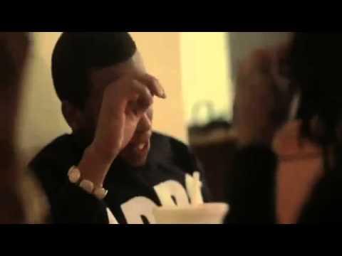 Chief Keef - Love Sosa (explicit) + lyrics