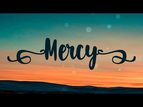 Brett Young - Mercy (Lyrics)