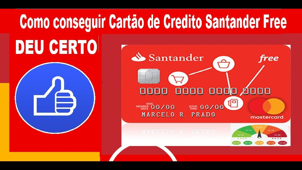 Chat cartao santander free