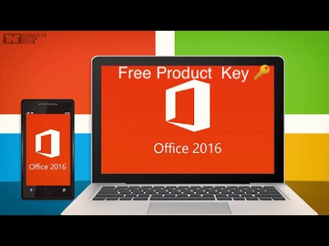 office 360 free product key