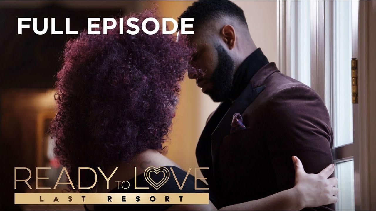 "Download Full Episode: ""Meet the Singles"" (Season 3 Premiere) | Ready to Love | Oprah Winfrey Network"