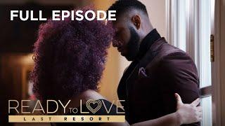 """Full Episode: """"Meet the Singles"""" (Season 3 Premiere)   Ready to Love   Oprah Winfrey Network"""