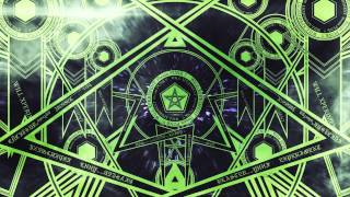 WILL XPERIMENT 日本ロック界きっての技巧派バンドである Fence Of Defe...