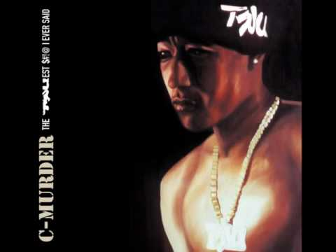 C-Murder feat. B.G. - Yall Heard Of Me