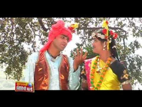Maya Ki Boli - Naache Jhoome Karma - Alka Chandrakar - Chhattisgarhi Song