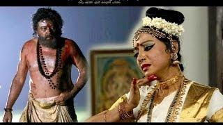Swapaanam - Malayalam film Song- Maadhava Maasamo - Hariprasad Kaniyal- Sreeranjini Kodampally
