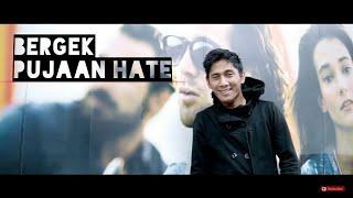 NEW BERGEK TERBARU PUJAAN HATE FULL HD 2019(SUBTITEL INDONESIA)