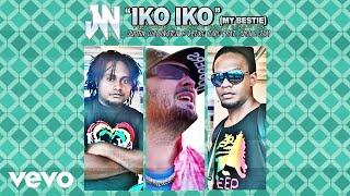 Justin Wellington, Pedro Capó - Iko Iko (My Bestie) (Audio) ft. Small Jam