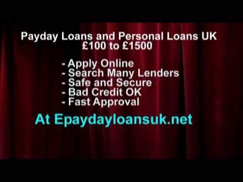 Payday loan amscot image 1