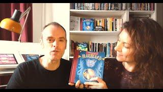 Bluebeard Read-Along