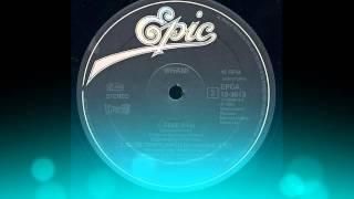 Wham - Blue (Dj Fah Remix)