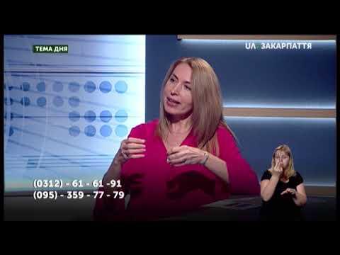 Тема дня: Купити газ пр запас? (11. 09. 19)