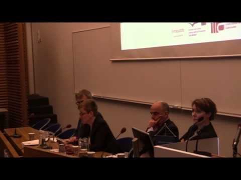 The Future of the EEA Agreement