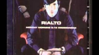 Vídeo 21 de Rialto