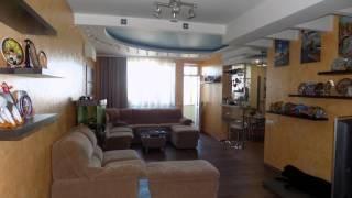 Купить квартиру Сургут Университетская 3(Предлагается великолепная квартира в самом центре города. Завораживающий вид из окон и с балконов на красо..., 2016-04-04T10:03:20.000Z)