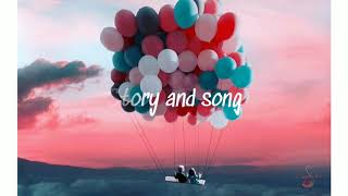 Dolly Parton - Forever Love [Lyrics]