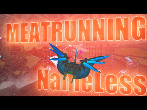 """""""NameLess"""" lost 3 Caves in 4 Days due to Noob Mistakes 