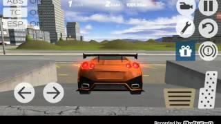 Hile budur /multiplayer driving similator