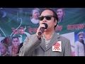 Timlai Samjhi Raat Bityo - Tanka Subba, Vocal/Music - Krishna Bhakta Rai
