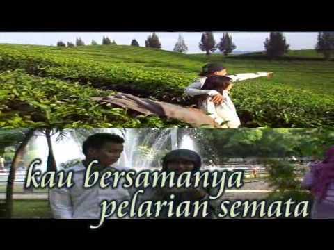 Rita feat  Adlin   Tak Rela
