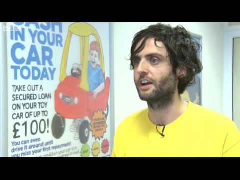 Payday loans in baytown photo 5