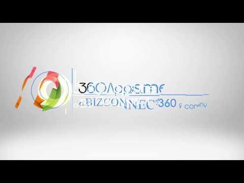 360Apps Marketing Program Training Video