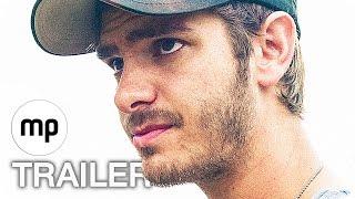 Exklusiv 99 HOMES Trailer German Deutsch (2016) Andrew Garfield, Michael Shannon