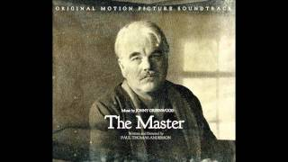 The Master Soundtrack - No Other Love