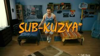 Универ - Sub-Kuzya
