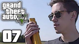 Let's Play GTA Online | Originale Nichtskönner | 07