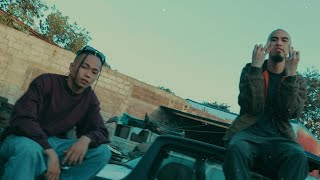 Bugoy na Koykoy x The Prophet - This Money Remix (Official Music Video)