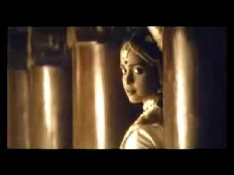 karthika rathrithan song