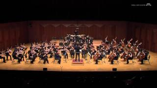 "F.Haydn Symphony No 101 in D Major, Hob 101 ""The Clock"" 2. Andante"