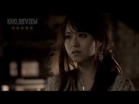 미궁 : 비밀애 ~ Maze: Secret Love 2015 trailer ~ Akiho Yoshizawa