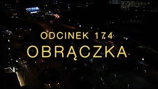 Dobranocka [#174] Obrączka