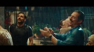 La Dea Fortuna - Luna diamante - (video di Ferzan Ozpetek)